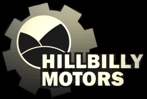 Hillbilly-Motors_WELCOME